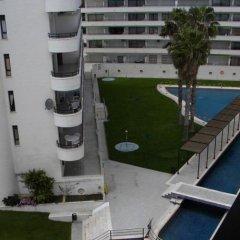 Отель Apartamentos Riviera Arysal фото 3