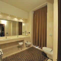 Art Hotel Boston 4* Стандартный номер с различными типами кроватей фото 10