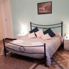 Отель Royal Suite Улучшенные апартаменты фото 3