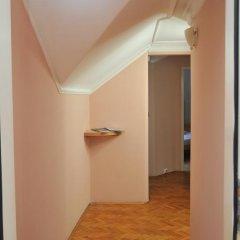 Апартаменты Apartment Sweet House Belgrade интерьер отеля фото 3