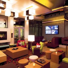 Aloft Las Colinas, Irving, United States of America | ZenHotels