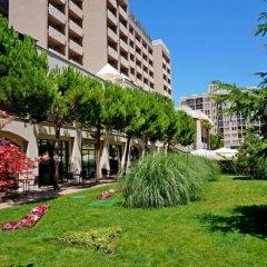 Отель GT Royal Beach Apartments Болгария, Солнечный берег - отзывы, цены и фото номеров - забронировать отель GT Royal Beach Apartments онлайн фото 2