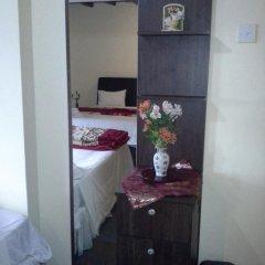 Отель Fairyland Inn удобства в номере