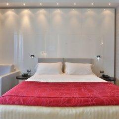 Отель C-Hotels Atlantic 4* Стандартный номер фото 19