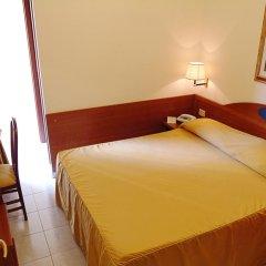 Hotel Corallo 2* Стандартный номер с двуспальной кроватью фото 2