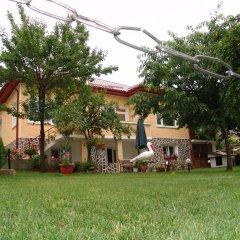 Отель Our Home 2 Guest Rooms Велико Тырново помещение для мероприятий