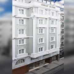 Отель SERES Стамбул фото 4