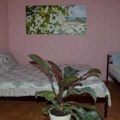 Гостиница Aparthotel Flora комната для гостей фото 5