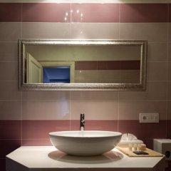 Отель Resort Nando Al Pallone 4* Номер Комфорт фото 39