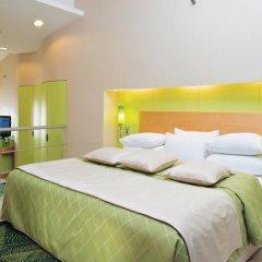 Cornelia De Luxe Resort 5* Полулюкс с различными типами кроватей