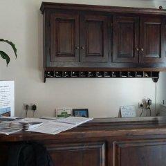 Отель Anemoessa Villa Греция, Остров Санторини - отзывы, цены и фото номеров - забронировать отель Anemoessa Villa онлайн в номере фото 2