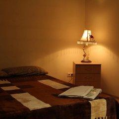 Hotel Light Стандартный номер с различными типами кроватей