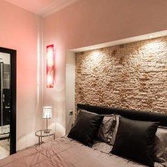 Отель Trevi & Pantheon Luxury Rooms Италия, Рим - отзывы, цены и фото номеров - забронировать отель Trevi & Pantheon Luxury Rooms онлайн комната для гостей фото 5