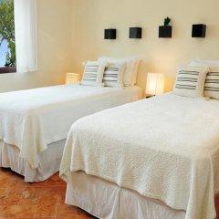 Porto Playa Condo Hotel And Beach Club 4* Люкс фото 16