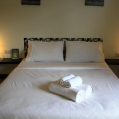 Отель Rawai Beach Studios комната для гостей фото 4