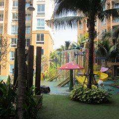 Отель Atlantis Condo Resort By Anatoly детские мероприятия фото 2