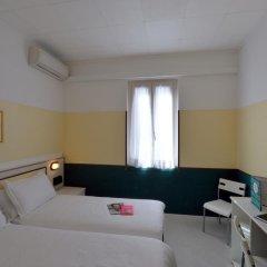 Hotel Eden 3* Стандартный номер фото 11