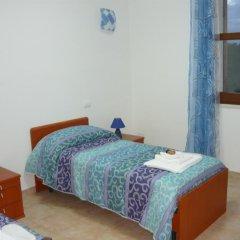 Отель Perdas Antigas Ористано комната для гостей фото 2