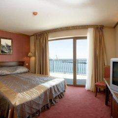 Hotel Mistral 4* Стандартный номер с разными типами кроватей