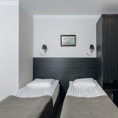 Отель Меблированные комнаты ReMarka on 6th Sovetskaya Стандартный номер фото 22