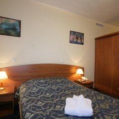 Отель Союз Иваново комната для гостей фото 4
