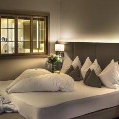 Hotel Sonnbichl Тироло спа фото 2