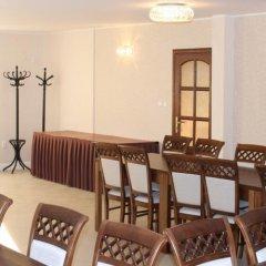 Отель Villa Pascal фото 2