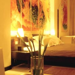 Park Street Hotel Colombo комната для гостей фото 4