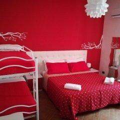 Отель B&B Camere e Cassata Агридженто комната для гостей фото 2