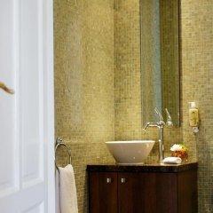 Отель Crowne Plaza Brussels - Le Palace 4* Стандартный номер с разными типами кроватей фото 9