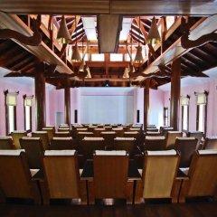 Отель Sandoway Resort фото 2