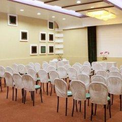 Отель Shadi Home & Residence фото 2
