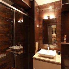 Отель Brown Cottage Apartment Болгария, София - отзывы, цены и фото номеров - забронировать отель Brown Cottage Apartment онлайн спа фото 2