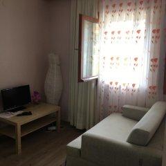 Natureland Efes 3* Стандартный номер с различными типами кроватей фото 43