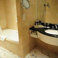Hotel Royal Macau ванная
