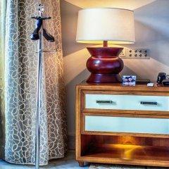 Отель The St. Regis Sanya Yalong Bay Resort – Villas 5* Вилла с различными типами кроватей фото 11