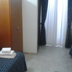 Hotel Aurelia 2* Стандартный номер с 2 отдельными кроватями фото 2