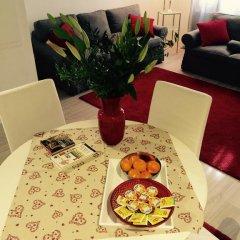 Отель Ca' Regina Botteri Италия, Венеция - отзывы, цены и фото номеров - забронировать отель Ca' Regina Botteri онлайн питание фото 2