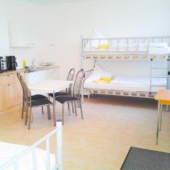 Отель Nurnberg Германия, Нюрнберг - отзывы, цены и фото номеров - забронировать отель Nurnberg онлайн комната для гостей