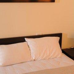 Nahalat Yehuda Residence 3* Студия с различными типами кроватей фото 32