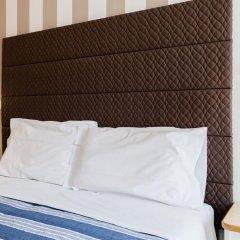 Hotel Costazzurra 3* Стандартный номер фото 9