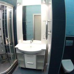 Гостиница на Ленина в Новосибирске отзывы, цены и фото номеров - забронировать гостиницу на Ленина онлайн Новосибирск ванная фото 2