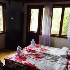 Отель Guesthouse Kutela Болгария, Чепеларе - отзывы, цены и фото номеров - забронировать отель Guesthouse Kutela онлайн спа