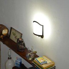 Отель Arco Ubriaco 3* Представительский номер фото 23