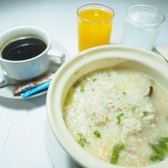 New Suanmali Hotel питание фото 3