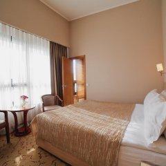 Отель Бишкек Бутик комната для гостей фото 2