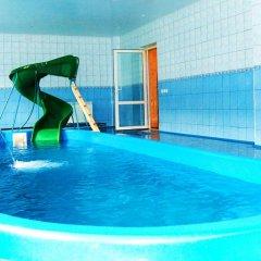 Гостиница Вилла Три Брата Украина, Розгирче - отзывы, цены и фото номеров - забронировать гостиницу Вилла Три Брата онлайн бассейн