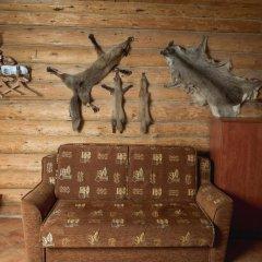 Гостиница Bogolvar Eco Resort & Spa фото 7