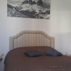 Отель Snow Pearl Residence 3* Апартаменты фото 2