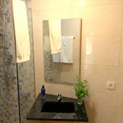 Отель Casa da Lagiela - Rural Senses Люкс разные типы кроватей фото 2